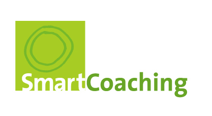 Smartcoaching